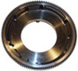 020 Single Pin 210mm 14.5lb Flywheel (stock)