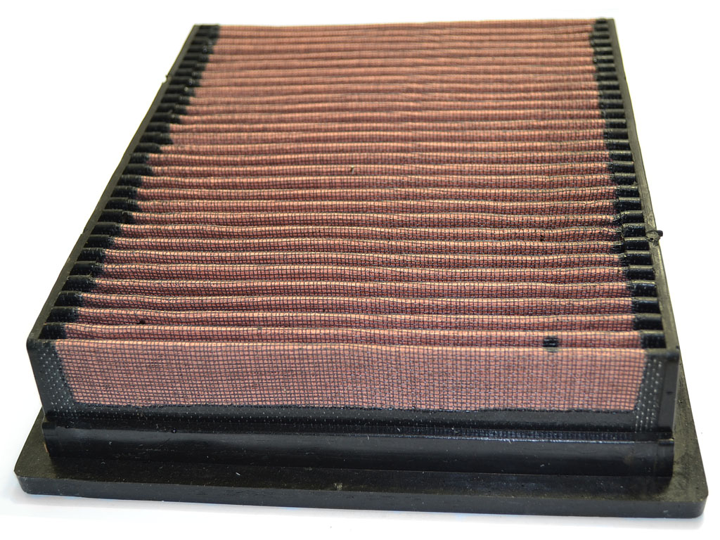 High Flow Air Filter: Mk3 Golf/Jetta
