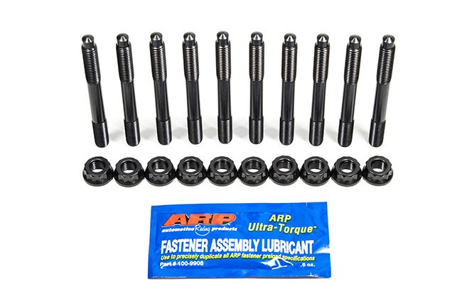 ARP VW Water Cooled Main Stud Kit