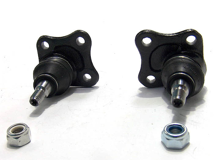 Mk4 Ball Joint (left)
