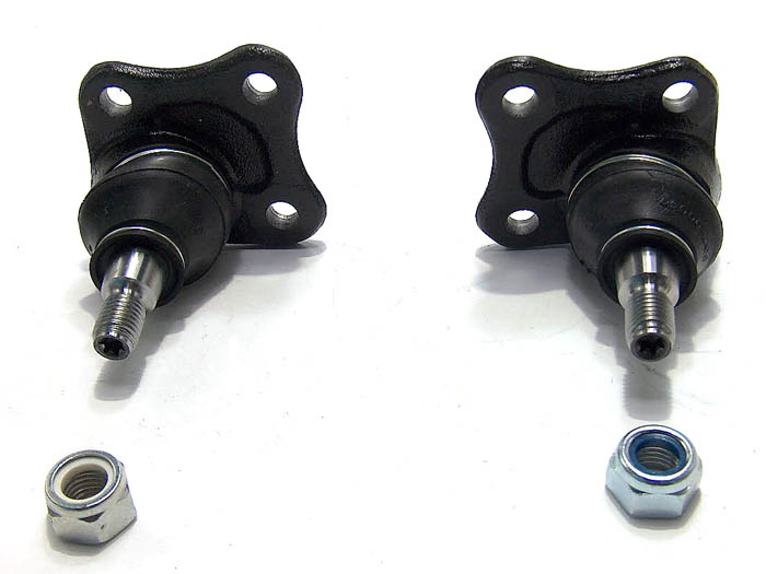 Mk4 Ball Joint (right)