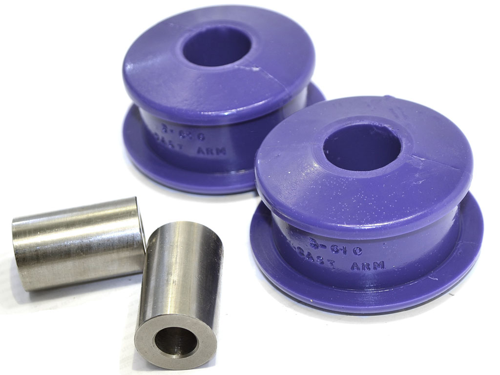 Front Control Arm Bushing (Rear)