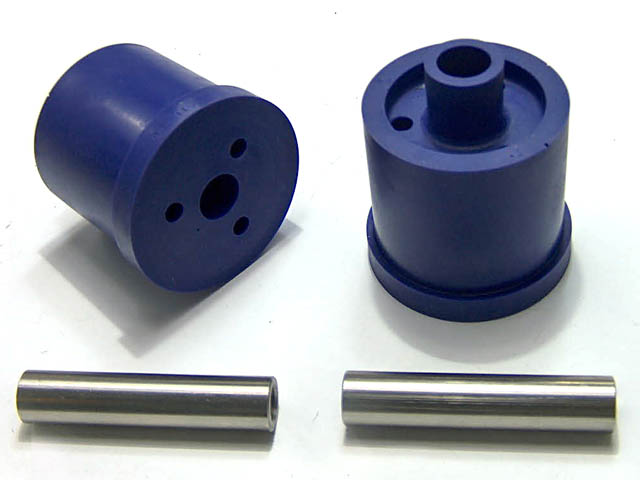 Rear Beam Mounting Bushing