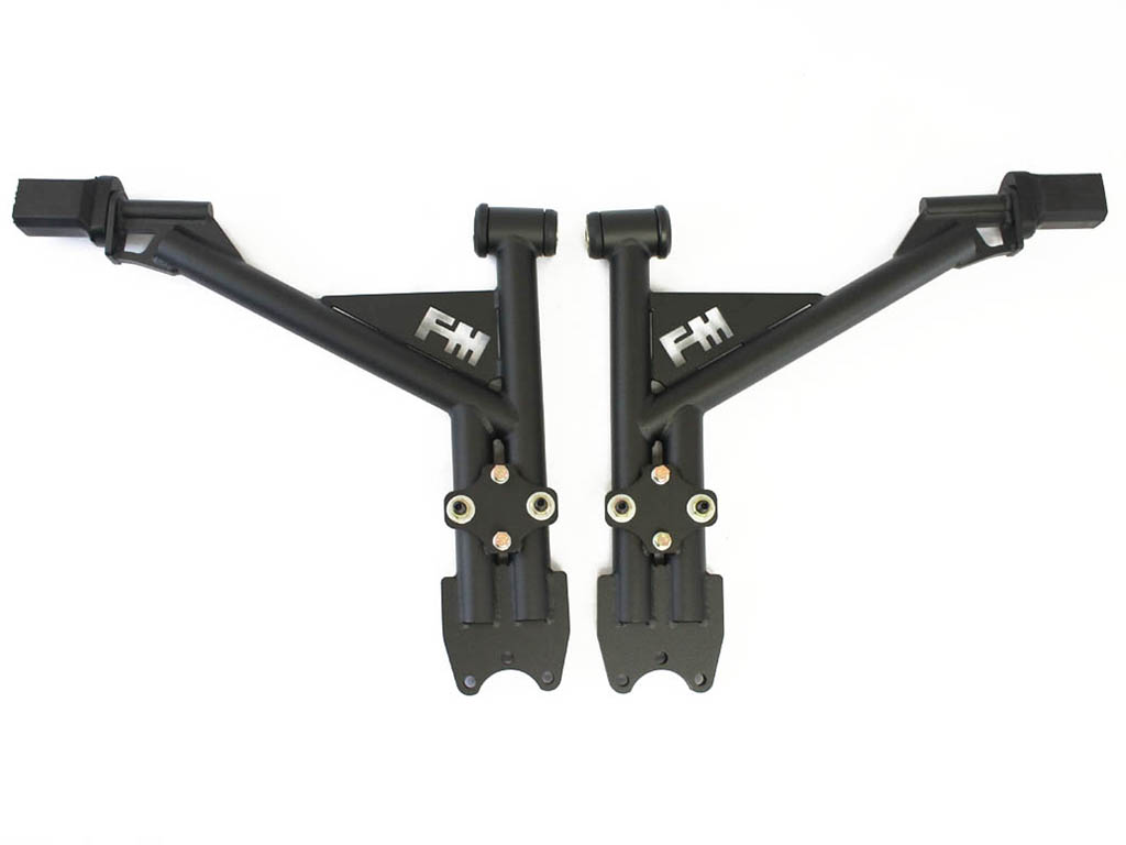 Tubular Front Control Arms (MK1 POLY)