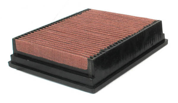 High Flow Air Filter: B5 Passat/B5 Audi A4/C5 Audi A6