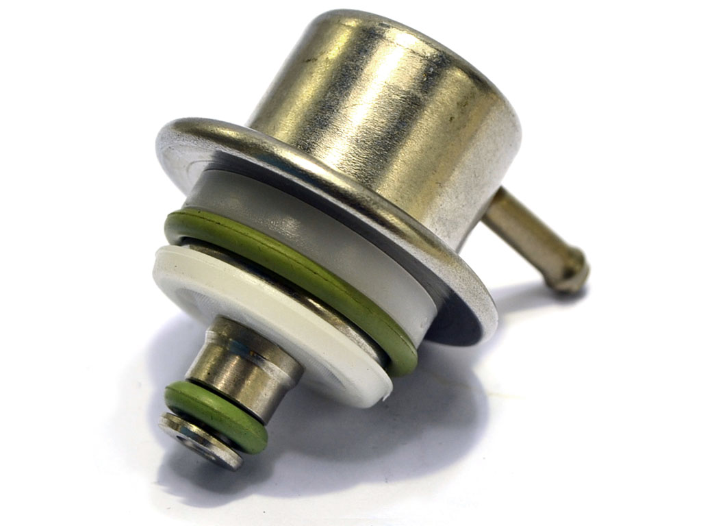 5.0bar Fuel Pressure Regulator