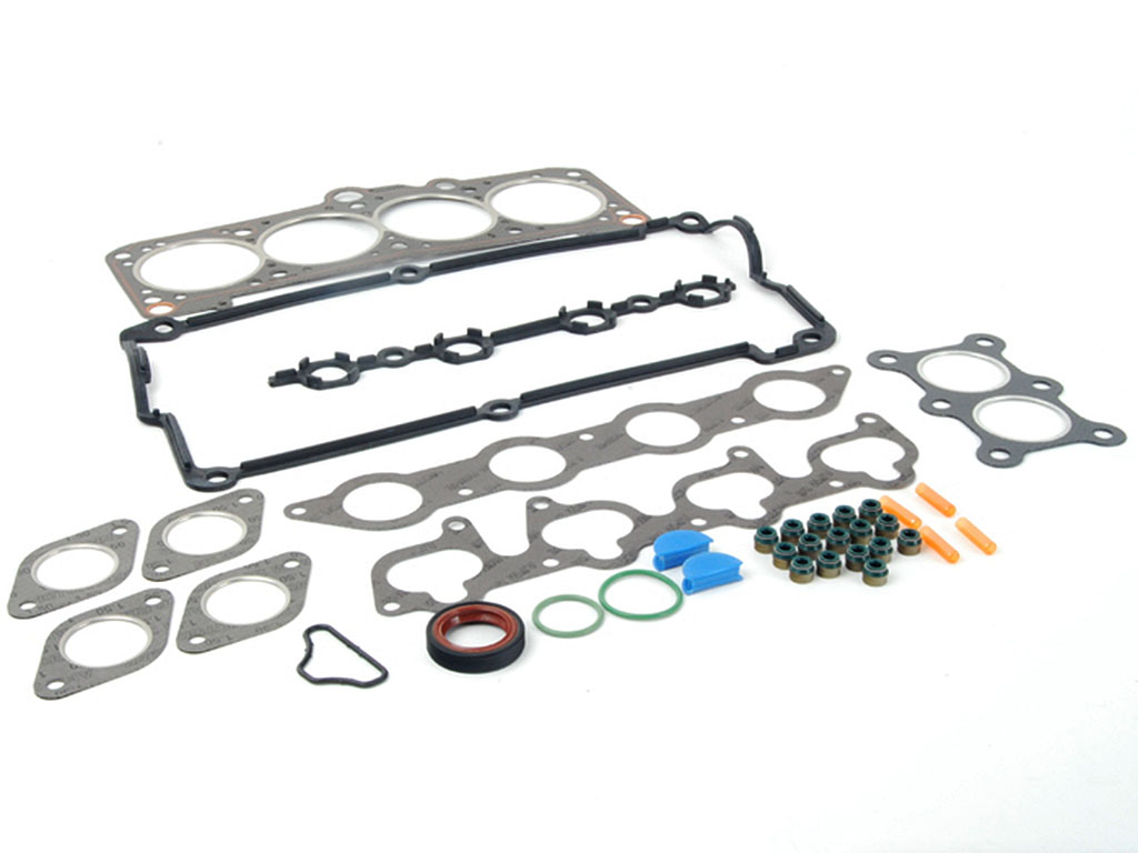 VW 16v Cylinder Head Gasket Set