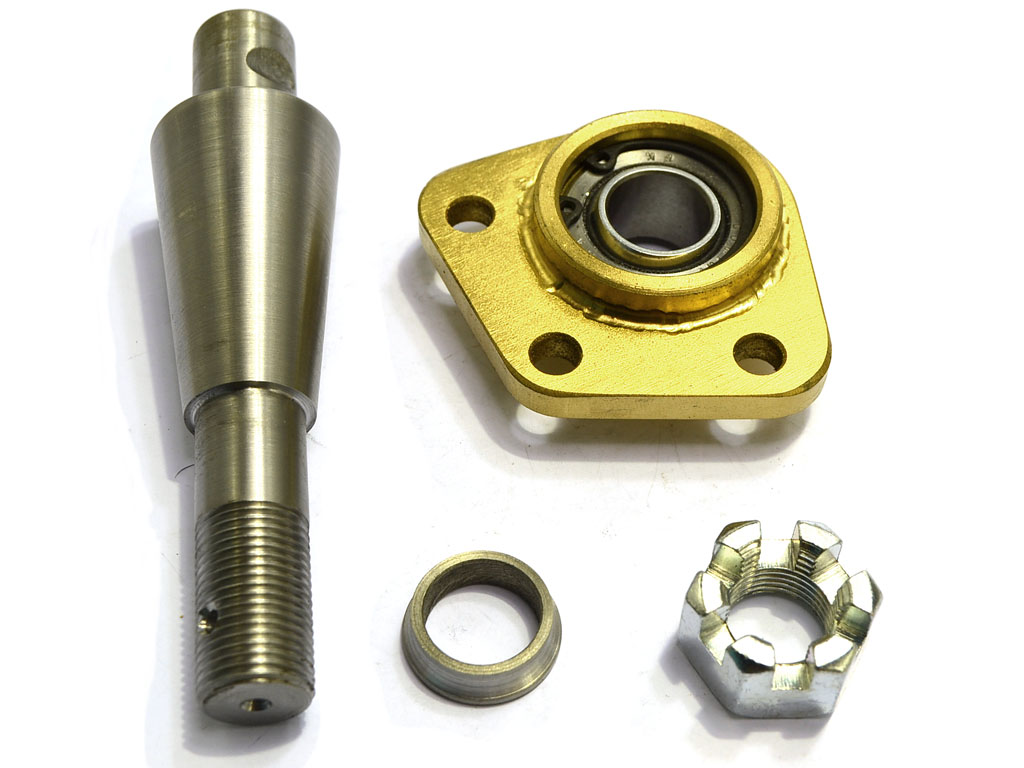 MK1 Spherical Ball Joint kit