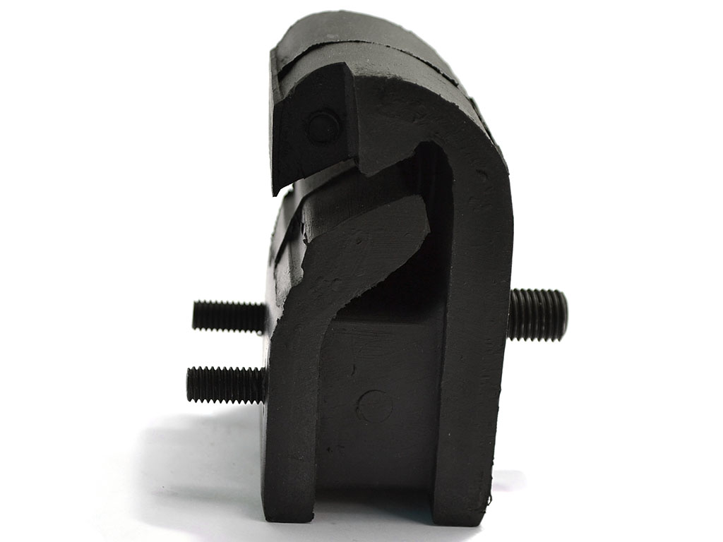 VW Volkswagen HD rear trans mount