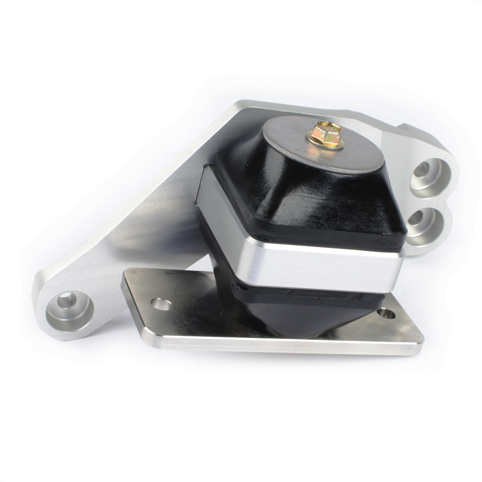 Mk5/6 5-Cylinder Complete Replacement Engine Mount - Stage 1
