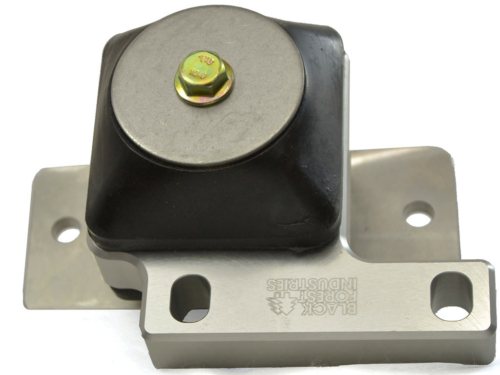 Mk4 / Mk5 4-Cylinder Complete Replacement Engine Mount - Stage 1