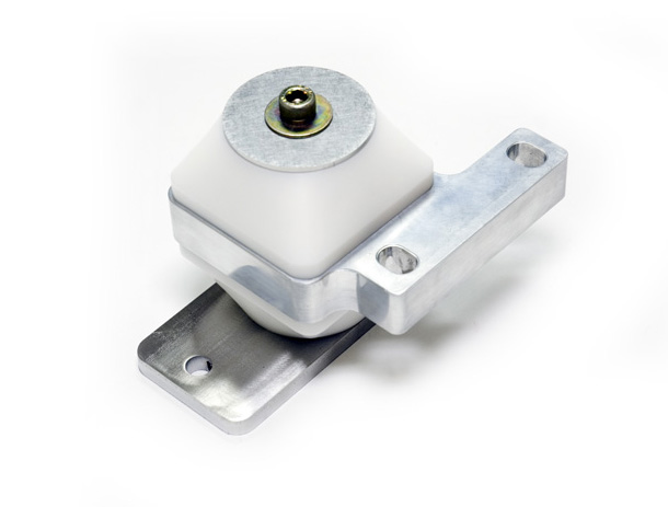 Mk4 / Mk5 4-Cylinder Complete Replacement Engine Mount - Stage 3