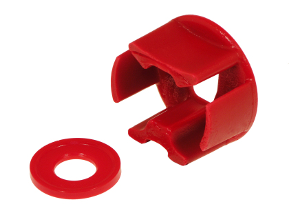 Early Style Rear Motor Mount Insert (polyurethane)