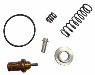 Mocal Thermost Rebuild Kit