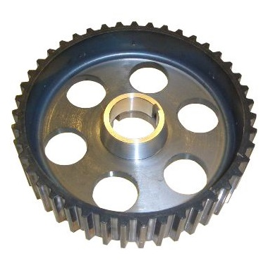 Intermediate Shaft Conversion Sprocket (ABA 2.0L 16V)