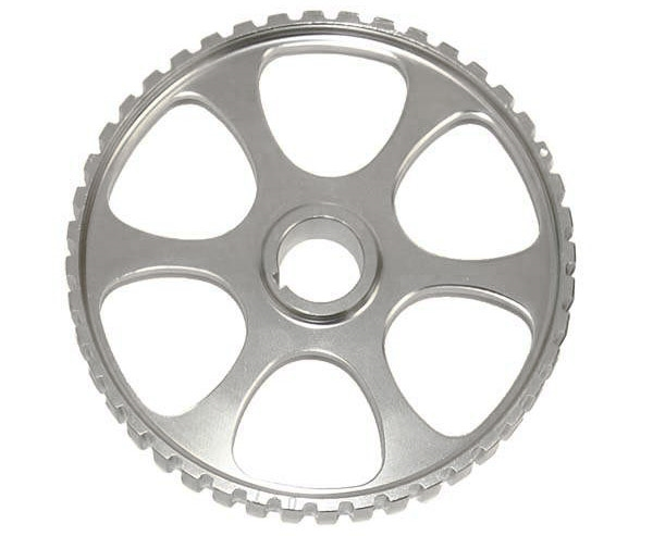8V Lightweight Aluminum Cam/Intermediate Sprocket (8V/10V)