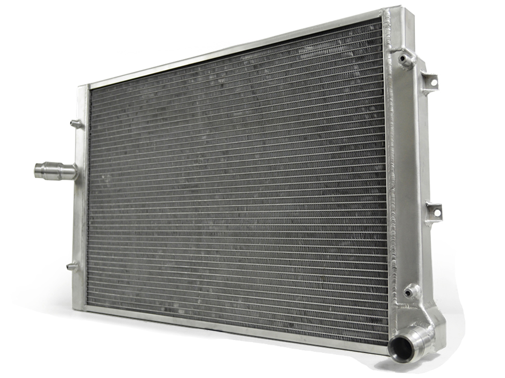 Mk5/6 Upgrade Radiator