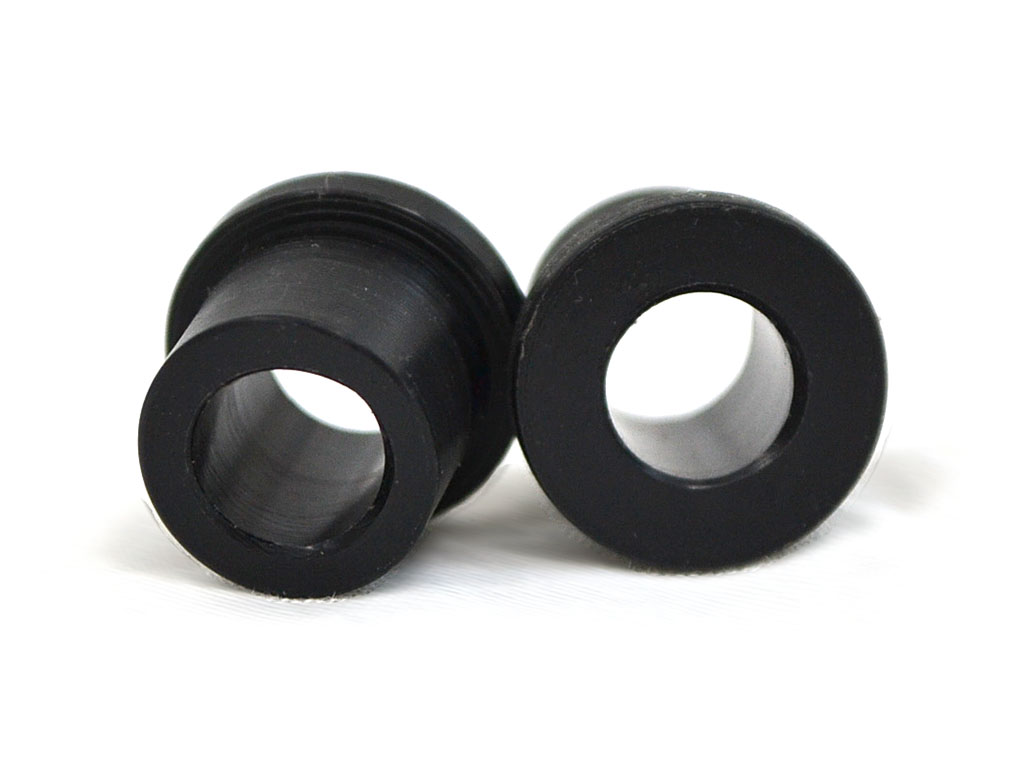 UNDERCAR Bushings kit - MK1