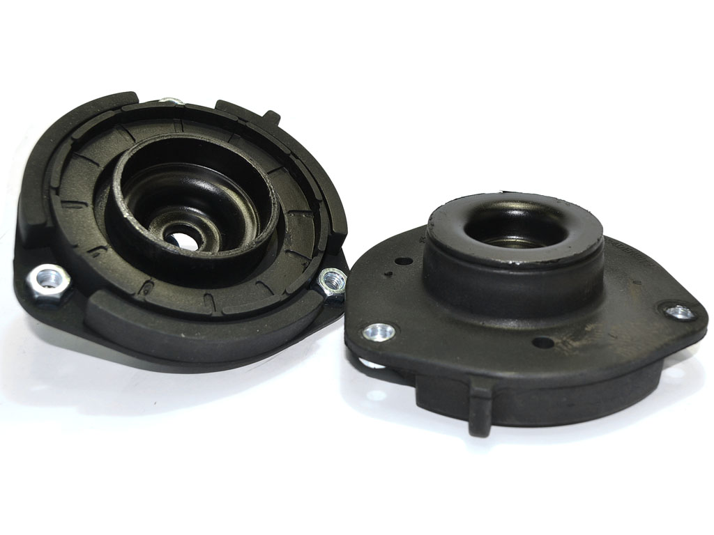 Track Density Strut Top Mount VW MK5&6/Audi TT MK2