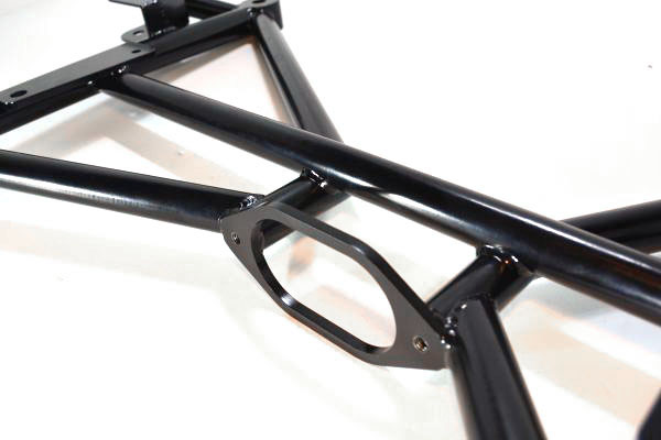 Tubular Racing Subframe (4Motion front)