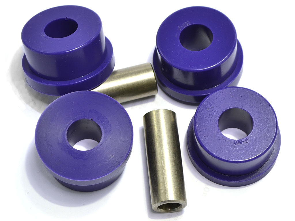 Front Control Arm Bushing (Front/post-recall type)