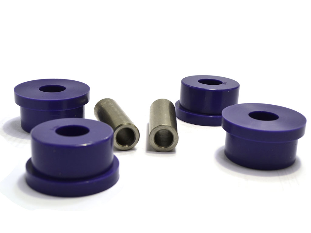 Front Control Arm Bushing (Front/pre-recall type)