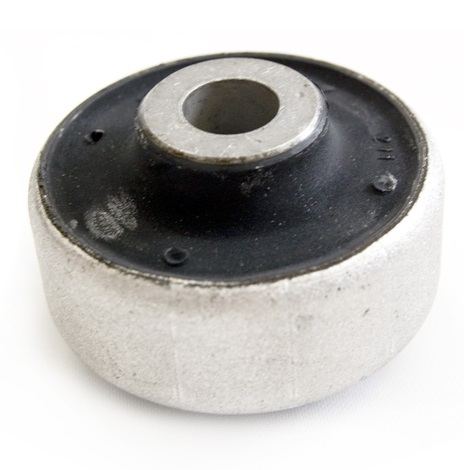 OEM R32/TT Front Control Arm Bushing (Rear: MK2-4)