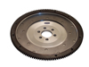 02A/J 4-Cyl Steel 12.35lb Flywheel