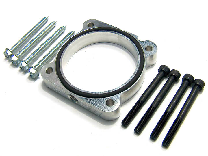 2.0l TSI/FSI Throttle Body Flange