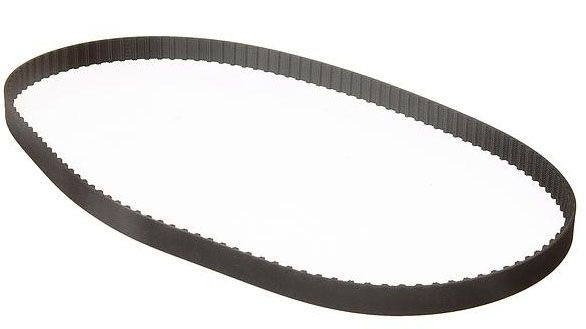 Timing Belt (ABA/16V Conversion)