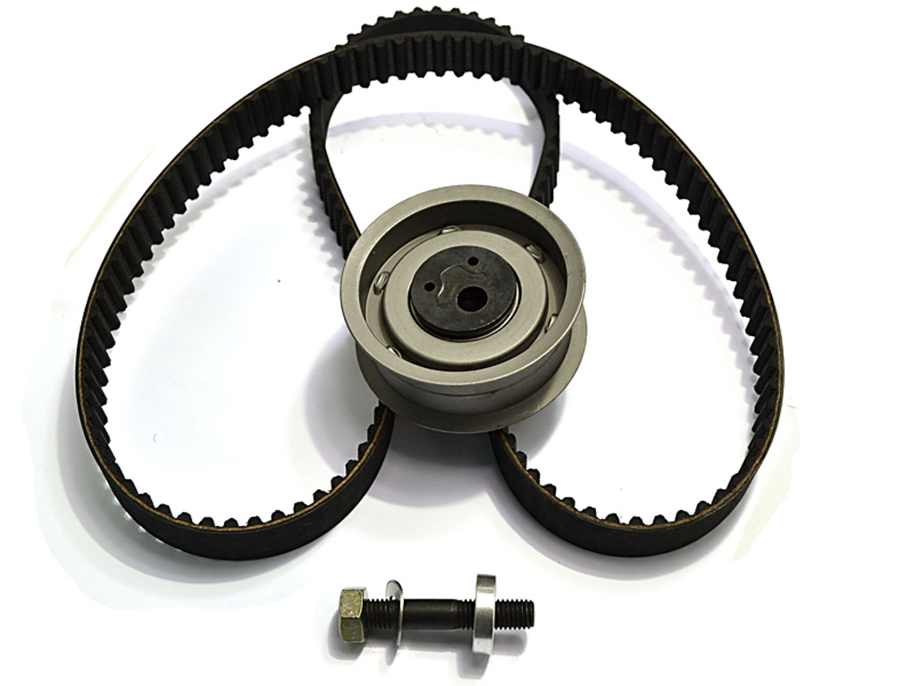 Timing Belt Reliability Kit (Audi A4/Passat 20V) Version 1