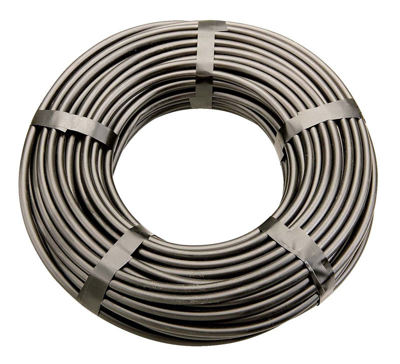 Main Supply Hose (1/4 Nylon)